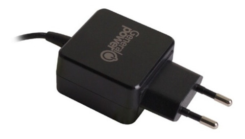 general power cargador universal para notebook tipo c
