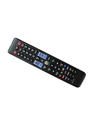 DRIVER: SAMSUNG UN40H6400AF LED TV