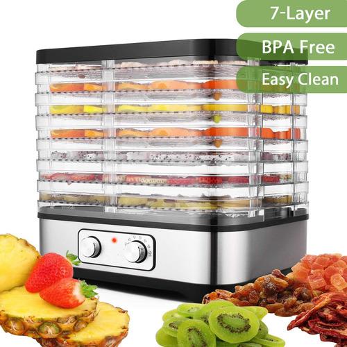 generic máquina de deshidratación alimentos
