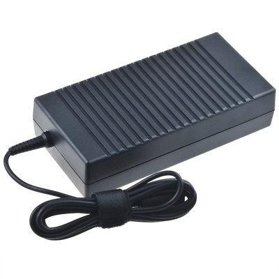 genérica ac adaptador cargador cable eléctrico para lenovo i