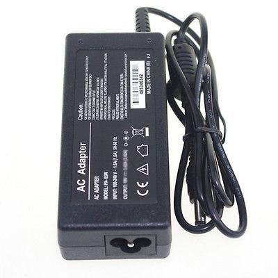genérico 12v 4a ac adaptador cargador para acer benq aoc mon