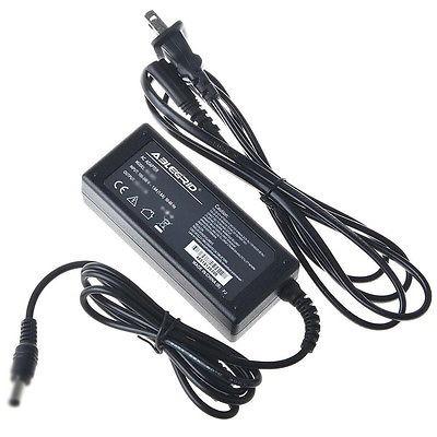 genérico ac adaptador cargador para asus q500a-bhi7t05 q500a
