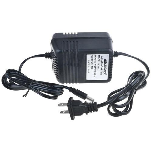 genérico-ca adaptador para numark idj dual-ipod dj mezc-6509