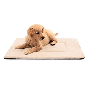 genérico cojín de cama cajón del perro
