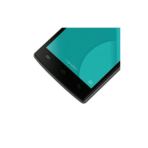 generico doogee x5 max pro, 2gb 16gb, 5.0 pulgadas android 6