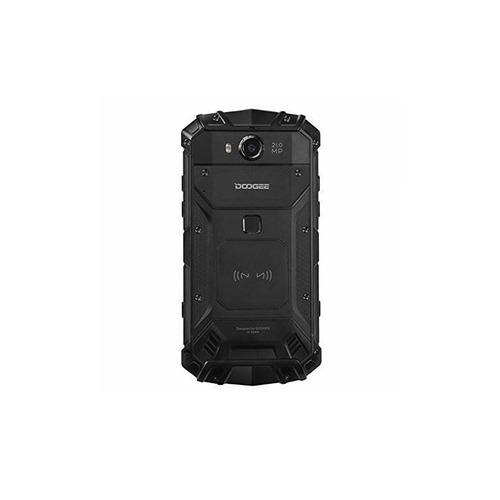 genérico hk warehouse doogee s60 teléfono android - qi carga