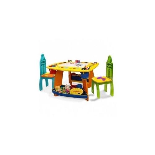 genérico yh-us3-160606-172 8yh3805yh d arte pintura de almac
