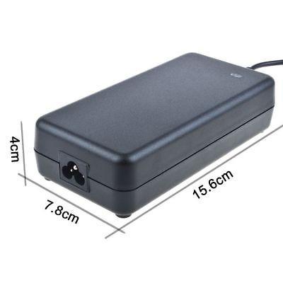 genéricos de 150w 19.5v ac adaptador para lenovo ideacentre