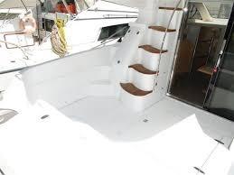 genesis 380 - 2009 -  2 cummins 350 hp - unico dueño - full