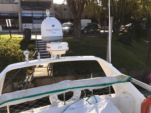 genesis 387   miguel riccitelli barcos
