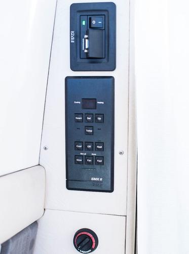 genesis 390 diesel linea de ejes