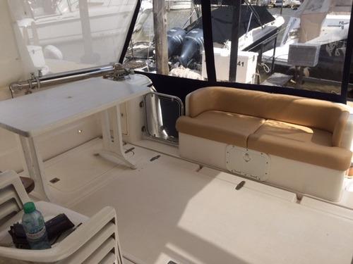 genesis 390   miguel riccitelli barcos