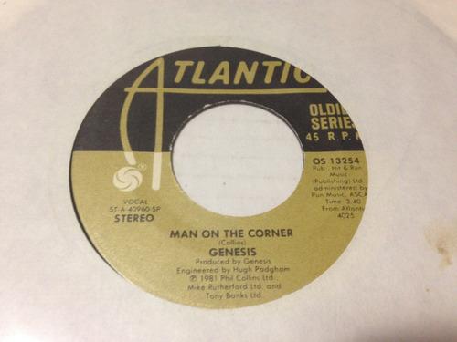 genesis peter gabriel phil collins rock progresivo lote