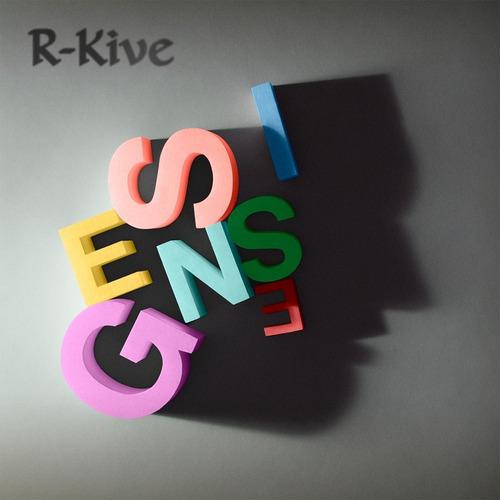 genesis r - kive disco con 3 cd ' s
