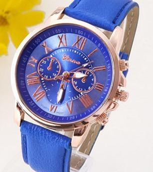 geneva reloj relojes