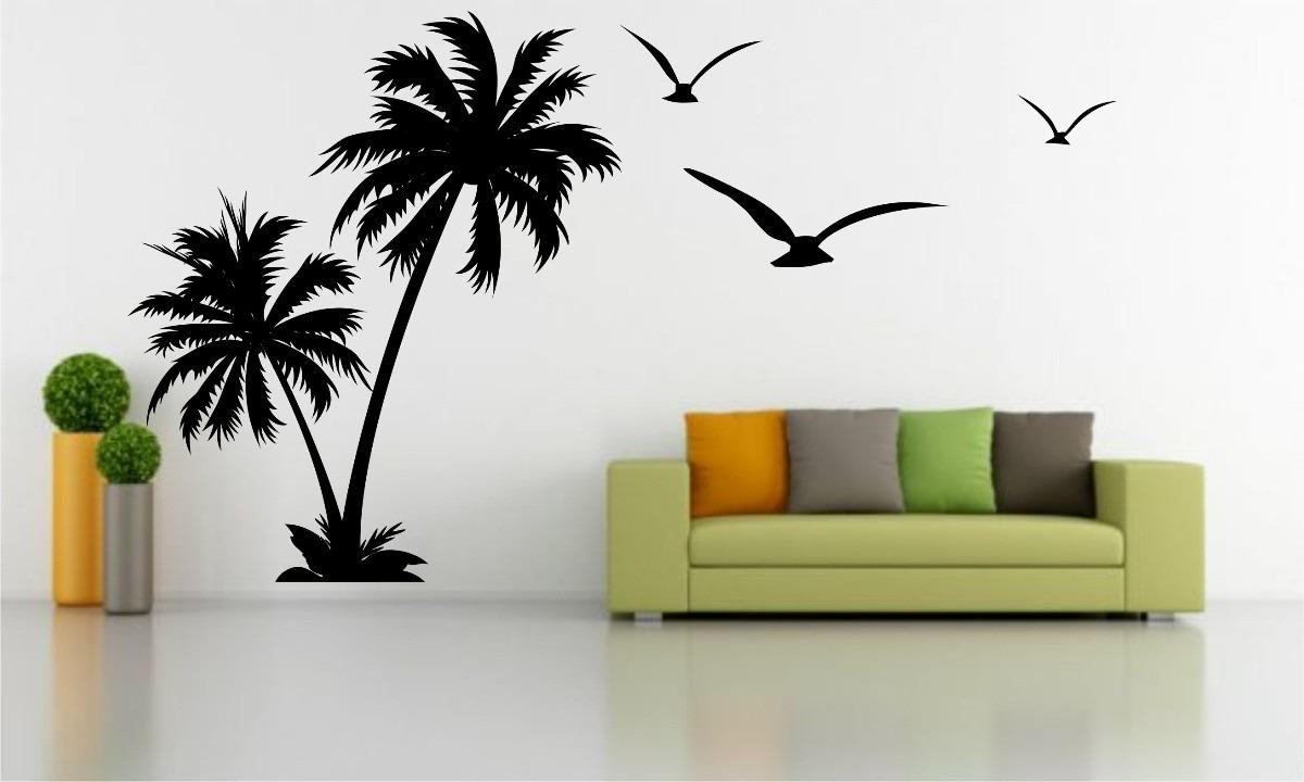 Palmeras decorativas interesting palmeras decorativas for Fenix directo oficinas