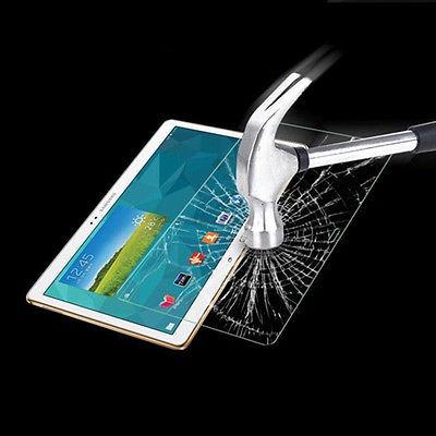 genio templado vidrio protector de pantalla para samsung gal