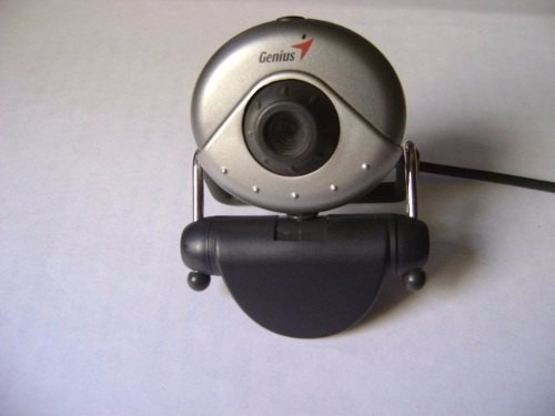 genius modelo videocamgf112