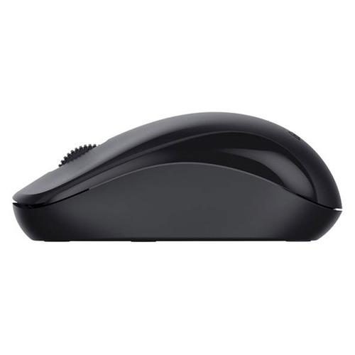 genius mouse inalámbrico nx-7000 - barulu