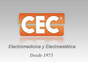 genotherm radiofrecuencia bipolar cec celulitis arrugas +gel