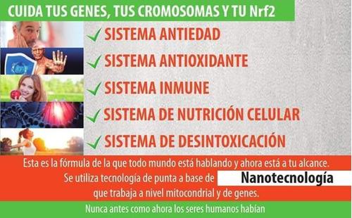 genoxidil