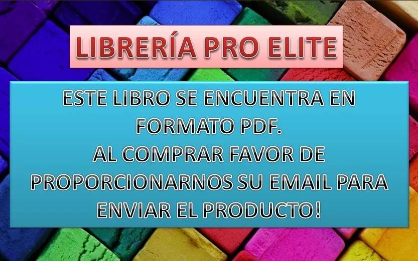 Gente Que Viene Y Bah Laura Norton Epub S 20 00 En Mercado Libre