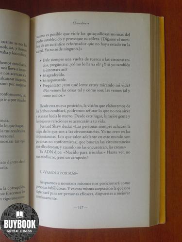 gente toxica libro por bernardo stamateas ediciones b