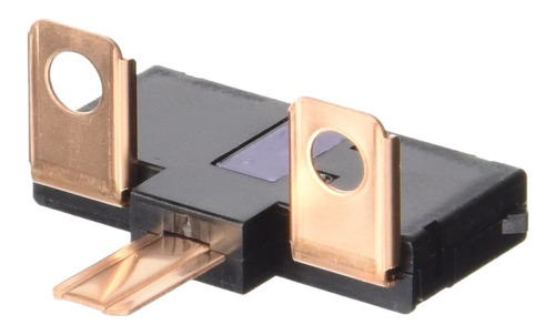 genuina honda 38231-sda-a01 multi block (100a / 70a) fusible