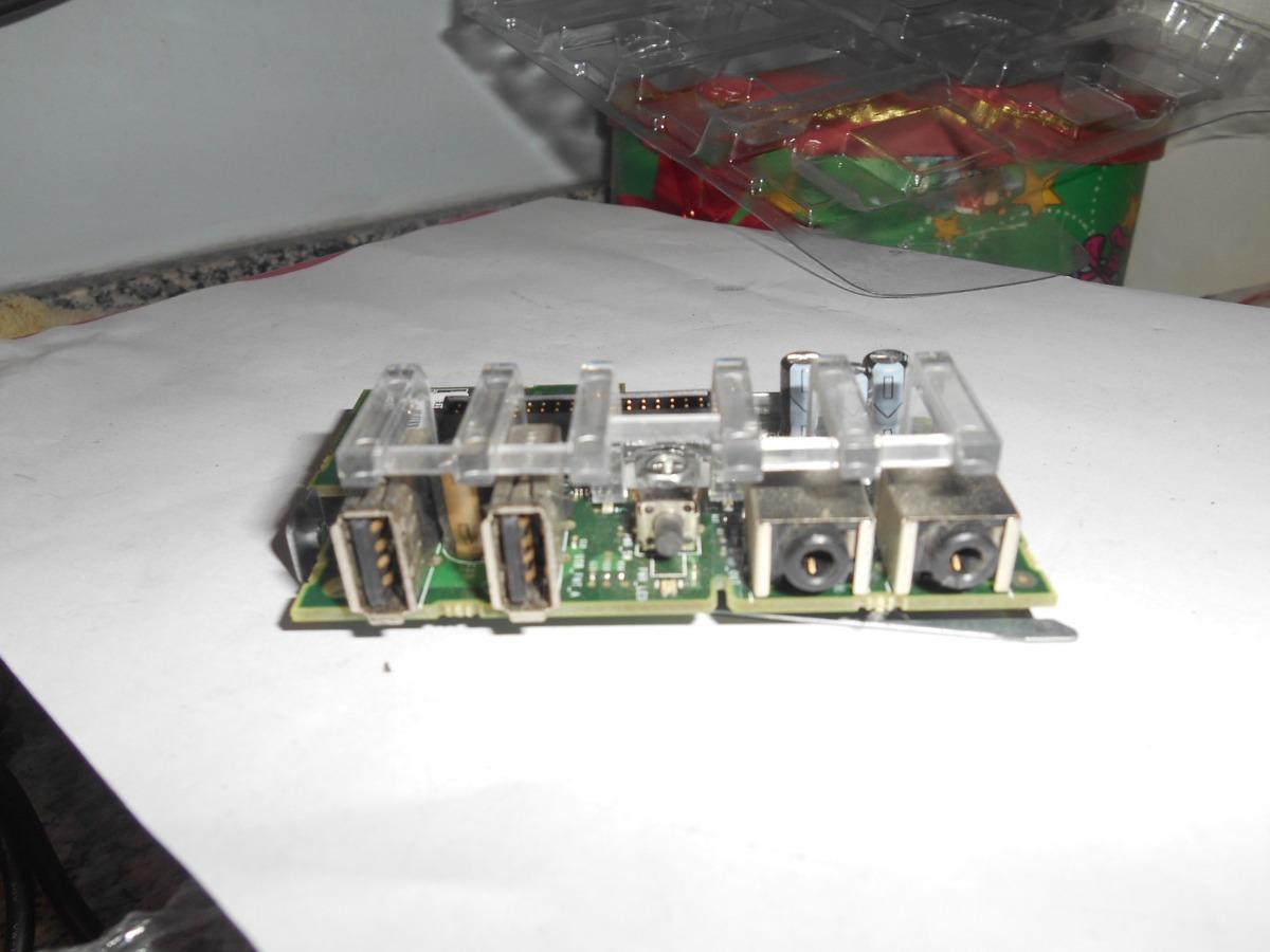 DRIVERS FOR GX520 USB