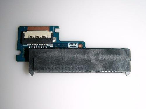 genuine hp hdd connector board abl52/ahl50 ls-c703p