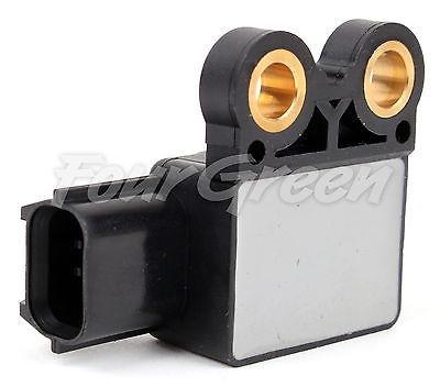 956902E500 Genuine Yaw Rate /& G Sensor for Hyundai Kia 05-07 2.0L 2.7L OEM#