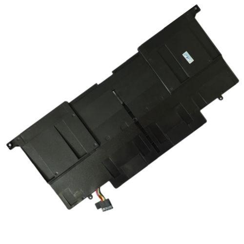 genuino original batería asus c22-ux31 c23 ux31 zenbook ux31