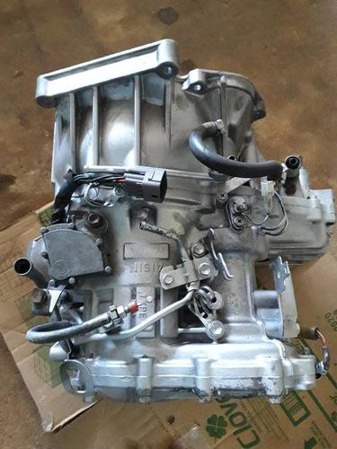 geo metro 98  98 motor 1300 metro