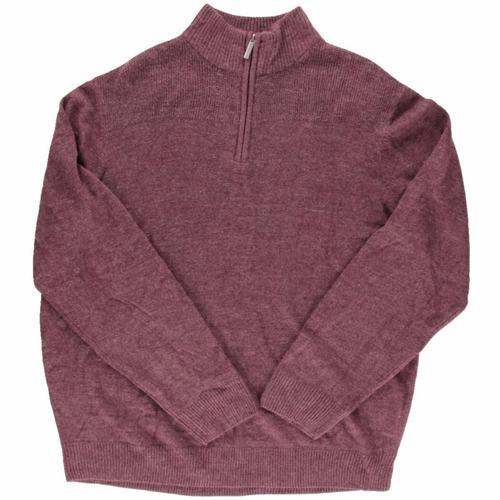 geoffrey beene sweter en talla  s  small nuevo