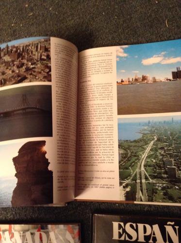 geografia e historia mundial