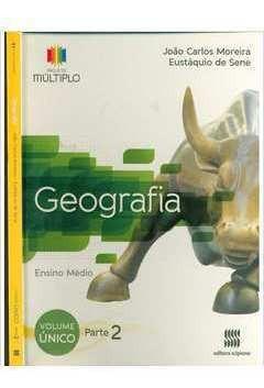 geografia ensino medio parte 2 projeto m joao carlos moreir