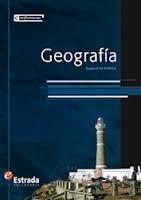 geografía espacios de américa-serie confluencias-estradanuev