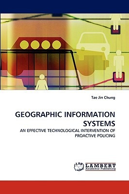 geographic information systems; chung, tae jin