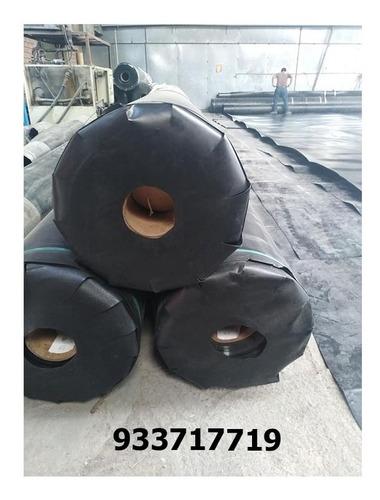 geomembranas a precio de fabrica