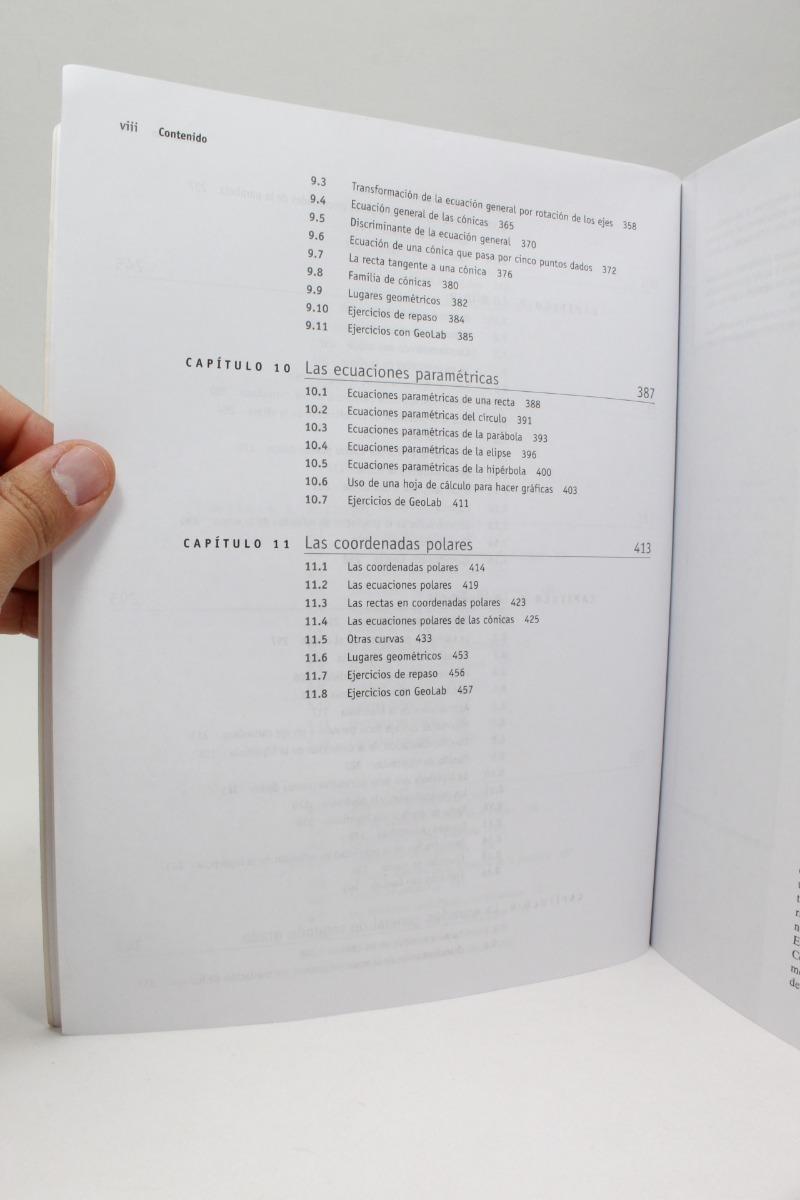 Único Hoja De Cálculo Rotaciones GeometrÃa Friso - hojas de trabajo ...