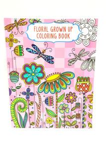Geometría Mándalas Libro Para Colorear Paquete Paper Mate