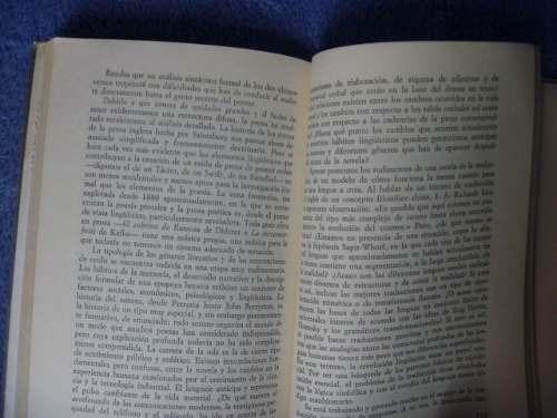 george steiner, extraterritorial. ensayos sobre literatura