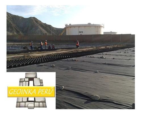 geotextil 180-200-270-300-400-500 gr
