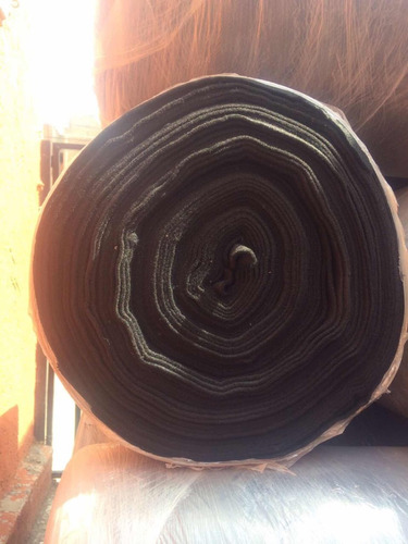 geotextil 350grs x m2 (50m2)