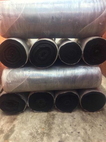 geotextil 350grsxm2 paq (10m2)