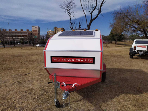 geotrack-trailer