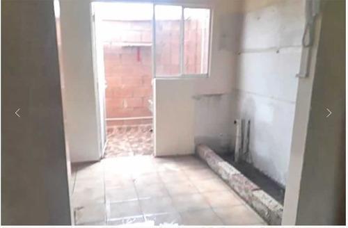 geovillas de santa barbara casa venta ixtapaluca estado de mexico