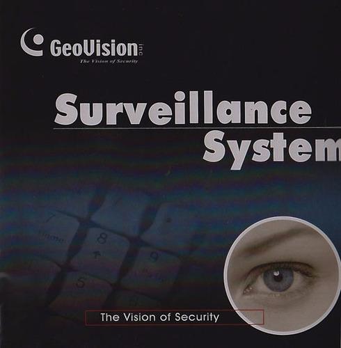 geovision 7.5 completo driver gv800-gv900-gv650-gv1400