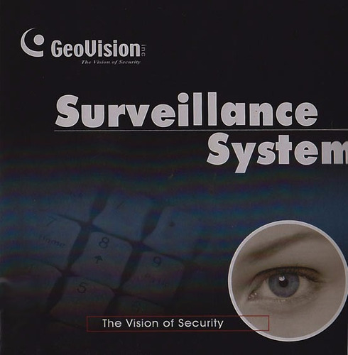 geovision 8.5 completo driver gv800-gv900-gv650-gv1400