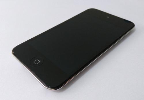 geração 32gb ipod touch